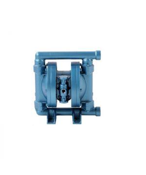 "Blagdon X1501AABBBBS 1/2"" Aluminium Pump"
