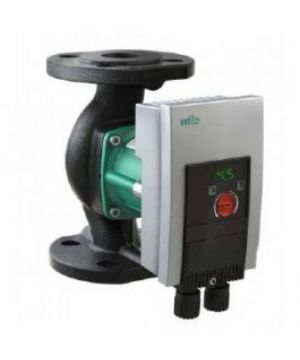 Wilo Yonos Maxo 50/0.5-16 Circulator Pump