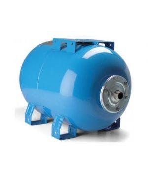 Zilmet Ultra-Pro Horizontal Expansion Vessel - 10 Bar - 60Ltr