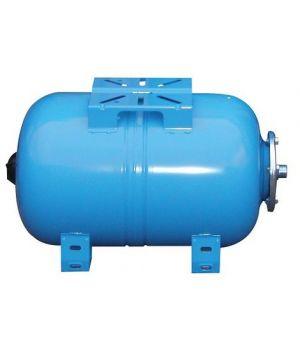 Zilmet Ultra-Pro Horizontal Expansion Vessel - 10 Bar - 50Ltr