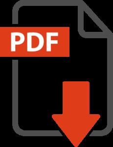 Download Datasheet PDF