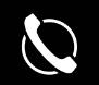 Call for advice on freephone: